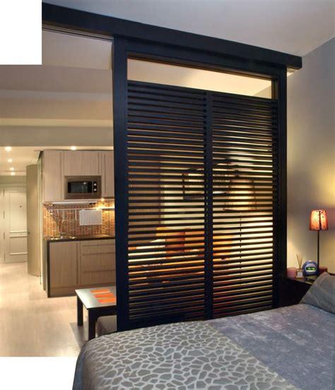 cool small apartments 37 cool small apartment design ideas designbump