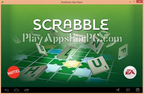 scrabble without downloading free scrabble for windows vista safetynews0