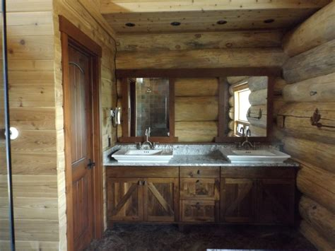 master kitchen and bath bathroom kitchen and bath masters bensenville of kitchen