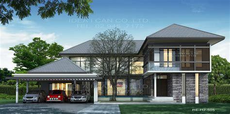 home design resort house resort floor plans 2 story house plan 4 bedrooms 6
