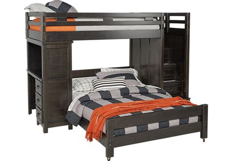 bunk beds for for sale unique bunk beds for sale 28 images class a rv with
