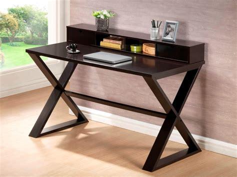 slim computer desk choose slim computer desk if you deserve to spacious