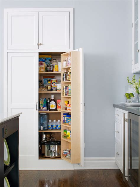 kitchen pantry storage cabinet new home interior design kitchen pantry design ideas