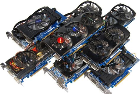who makes the best graphics card how to find graphic card compatibility with motherboard