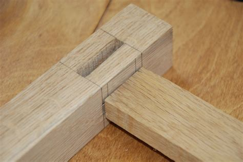 woodworks joinery sustainability and classic joinery woodguide org
