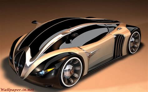 Car Wallpapers Rar by Wallpapers Of Cars And Bikes Free