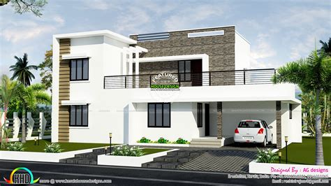 home design 3d 2016 january 2016 kerala home design and floor plans