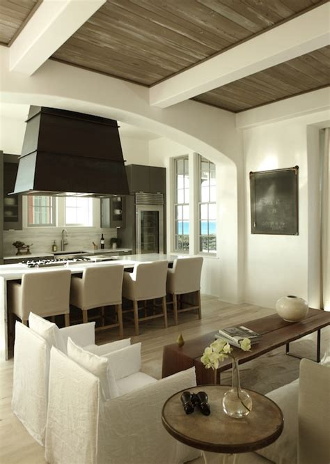 open concept kitchen design open concept kitchen design ideas