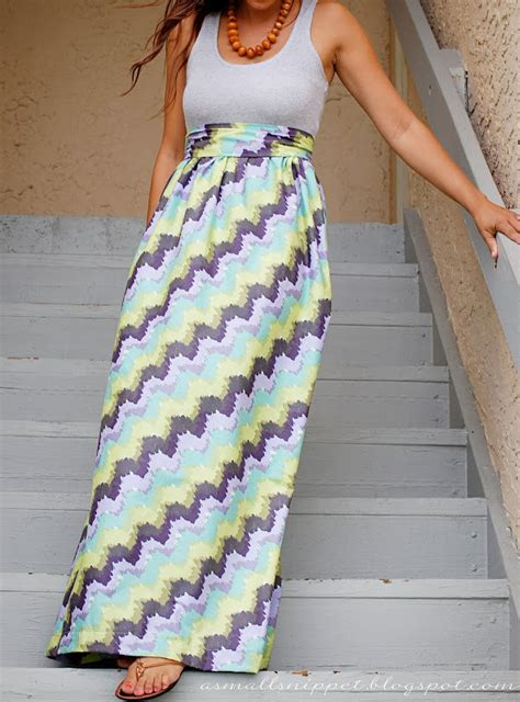 how to sew on a dress 60 best free maxi skirt maxi dress patterns and