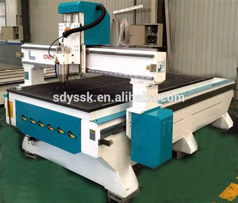 woodworking lathes sale wood lathe for sale craigslist image mag