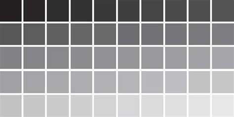 shades of grey colors 50 shades of entrepreneurship startus magazine