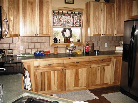 unfinished kitchen cabinets home depot cabinets stock home kitchen unfinished depot clearance