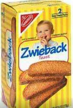 where can i buy teething best zwieback toast recipe on