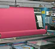 antex knitting mills pyrosafe 174 resistant knitted fabric