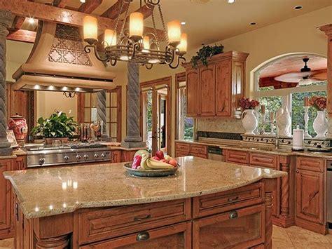 tuscan kitchen designs pics photos tuscan design kitchen ideas style decor