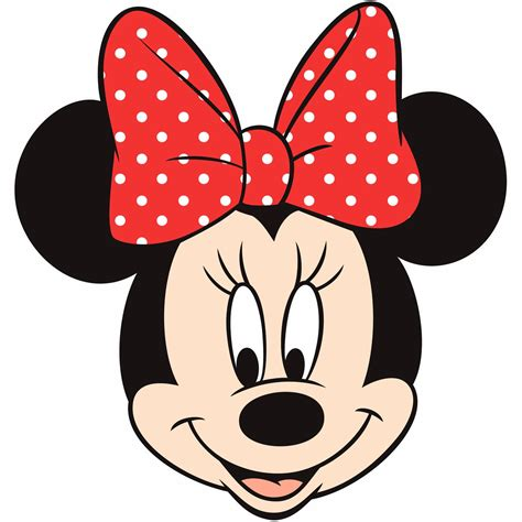 of minnie mouse wow minnie mouse hd wallpapers
