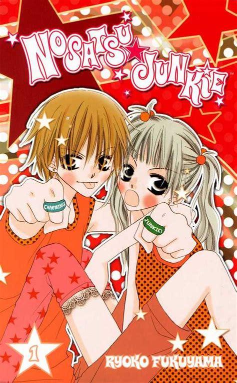 gender bender list crunchyroll forum gender bender anime