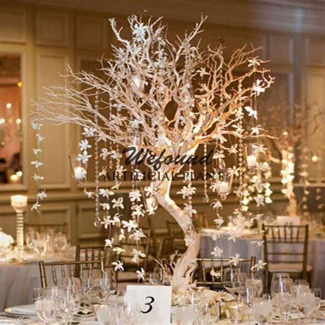 buy wedding centerpieces atw1506 wedding centerpiece wedding decoration tree