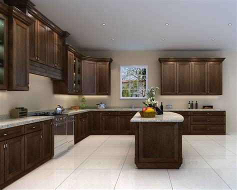 kitchen cabinets portland kitchen cabinets and bathroom cabinetry