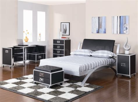 canadian bedroom furniture awesome childrens bedroom furniture canada greenvirals style