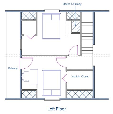 cabin floor plans loft 28 loft cabin floor plans cabin floor plans with