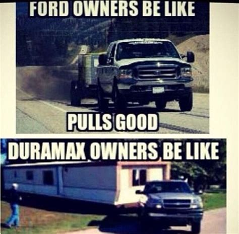 Ford Jokes by 17 Best Images About Chevy Vs Ford On Chevy