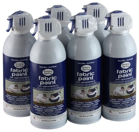 home depot spray paint for fabric home depot non toxic paint home painting ideas