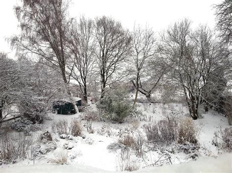 Der Alte Garten by Endlich Ruhe Im Garten Alst