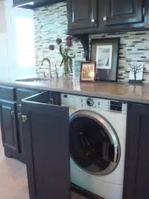 comment int 233 grer le lave linge dans int 233 rieur 31 id 233 es lave linge lave et dans la cuisine