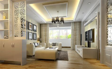 partition design 3d design partition minimalist living room 3d house