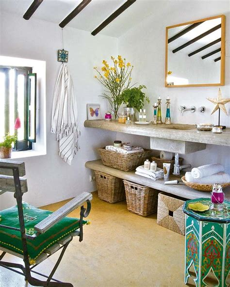 interior decoration ideas for home 9 easy home decorating ideas for summer dig this design
