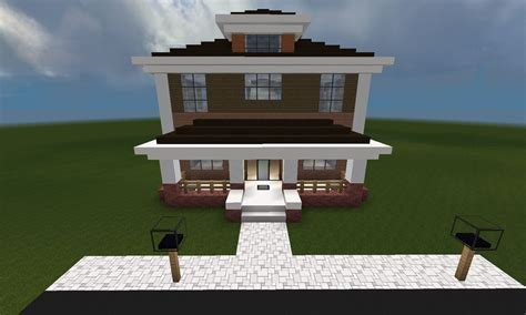 Blue Prints For A House minecraft maps downloads minecraft for free