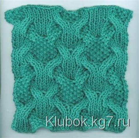 how to figure out in knitting 210 best images about cable knitting stitches on