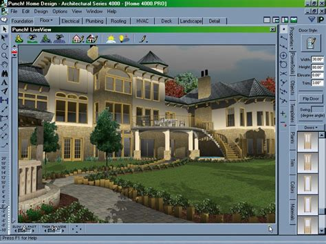 house building software best architecture software for architecture students and