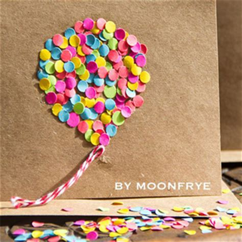 crafts with paper and scissors crafting with confetti 14 free paper crafts craft paper