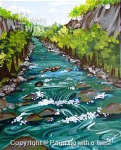paint with a twist galleria 1000 images about sugar land painting with a twist on