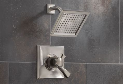 bathroom and shower bathroom faucets showers toilets and accessories delta