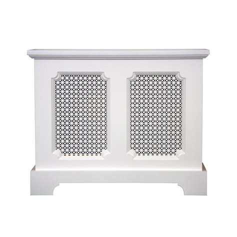 decorative radiator covers home depot 100 decorative radiator covers home depot flooring