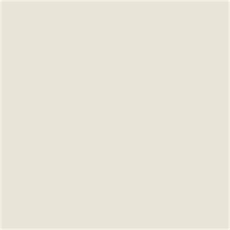 paint color lace sherwin williams sw 6105 white our homes new