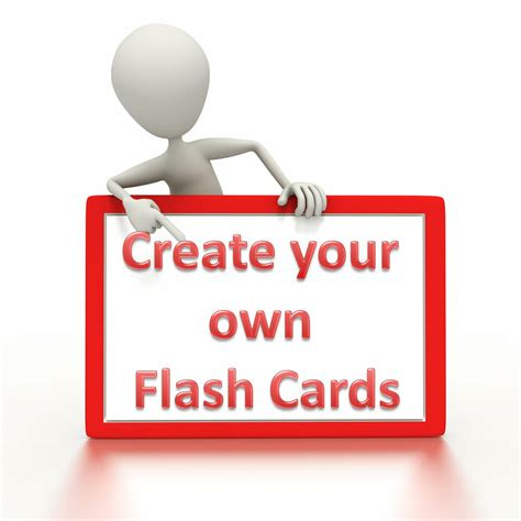 flash cards flash cards pictures