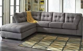 grey sectional sofa with chaise living room charcoal gray sectional sofa with chaise