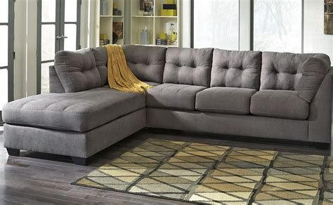 living room sectional sofa living room charcoal gray sectional sofa with chaise