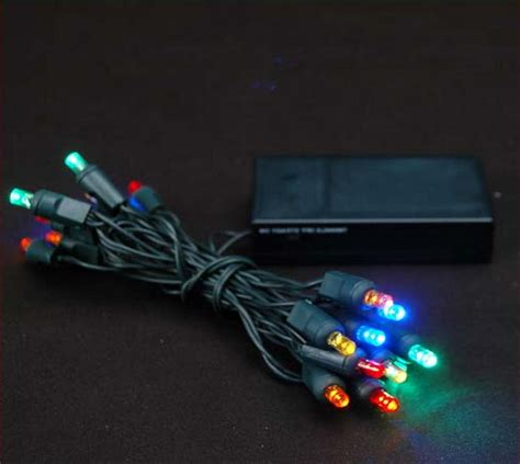 lights for crafts small led lights for crafts home design ideas
