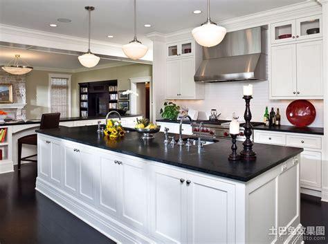astounding lobkovich kitchen designs 50 欧式厨房装修图片 欧式厨房装修效果图 土巴兔装修效果图