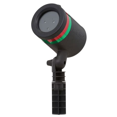 light laser projector shower laser light projector as seen on tv 9400 6
