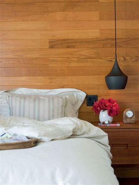 pendant lights bedroom 33 bedroom pendant l ideas that inspire digsdigs