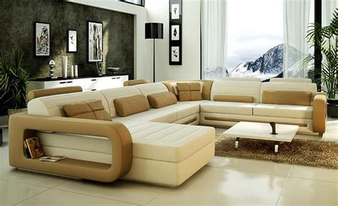 designer leather sofas get cheap designer leather aliexpress