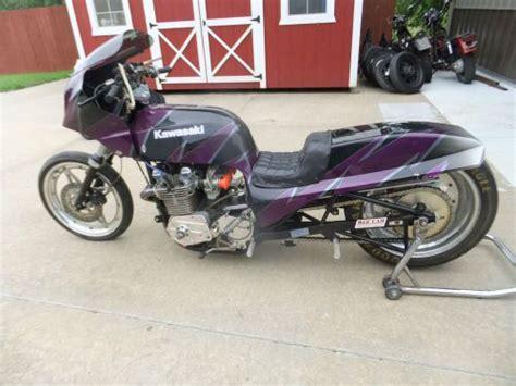 Sepeda Motor Bodian kawasaki drag bike sale 81 kawasaki kz1000 drag bike
