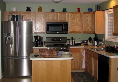 kitchen cabinets for mobile homes mobile home kitchen wall cabinets mobile homes ideas
