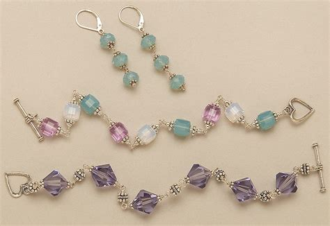 jewelry designs to make image result for http www crystalbeadsandsupplies